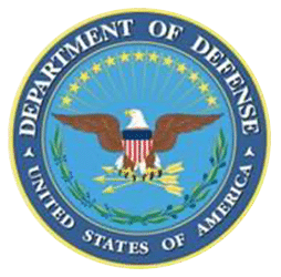 department_of_defense_dod