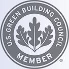 greenbuildingcouncil